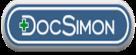 docSimon