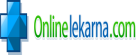 online_lekarna
