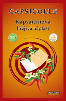 capsicolle_naplast