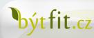 byt_fit
