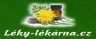 leky_lekarna